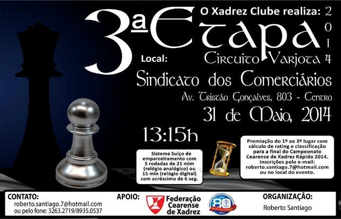 http://www.chess-ratings.com/app/36.folder